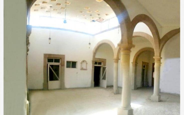 Foto de casa en venta en zaragoza 502, herrera leyva, durango, durango, 739873 no 05