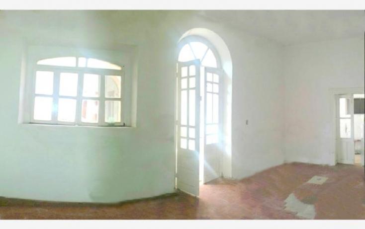 Foto de casa en venta en zaragoza 502, herrera leyva, durango, durango, 739873 no 08