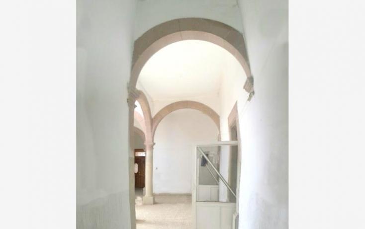 Foto de casa en venta en zaragoza 502, herrera leyva, durango, durango, 739873 no 09