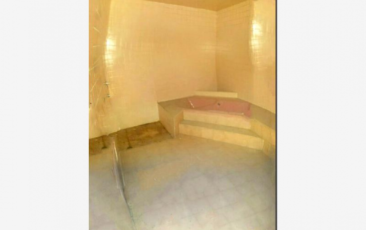 Foto de casa en venta en zaragoza 502, herrera leyva, durango, durango, 739873 no 10