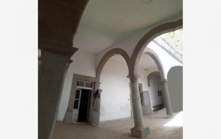Foto de casa en venta en zaragoza 502, herrera leyva, durango, durango, 739873 no 11