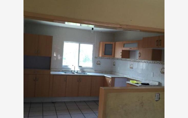 Foto de casa en venta en zaragoza 515, tlaquepaque centro, san pedro tlaquepaque, jalisco, 1987966 No. 09