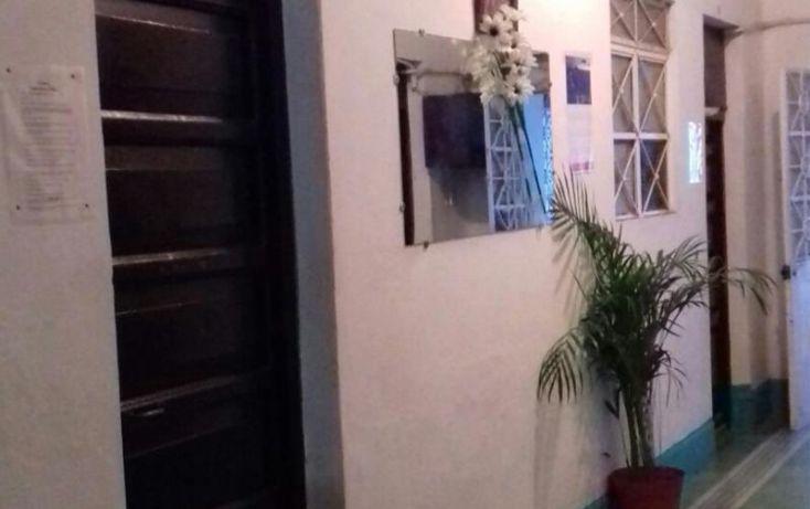 Foto de departamento en venta en zaragoza 910, balcones de loma linda, mazatlán, sinaloa, 1733940 no 04