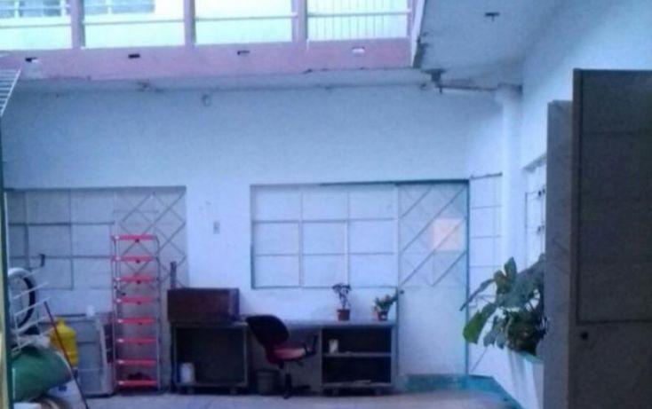 Foto de departamento en venta en zaragoza 910, balcones de loma linda, mazatlán, sinaloa, 1761546 no 02