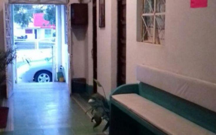 Foto de departamento en venta en zaragoza 910, balcones de loma linda, mazatlán, sinaloa, 1761546 no 04