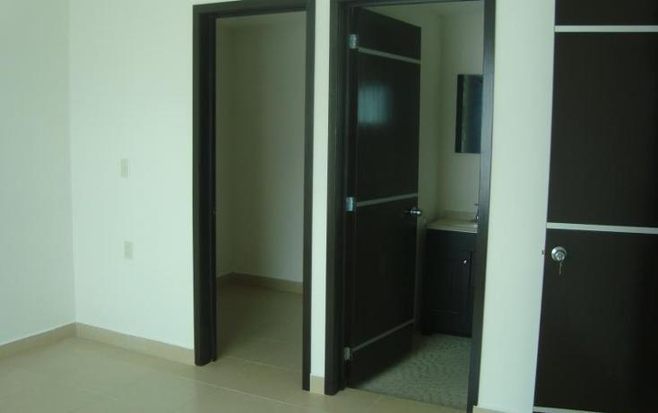 Foto de casa en venta en  , zaragoza, apizaco, tlaxcala, 607923 No. 11