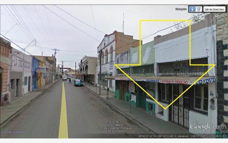 Foto de local en venta en zaragoza casi esquina guerrero, piedras negras centro, piedras negras, coahuila de zaragoza, 1724532 No. 04