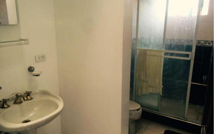 Foto de casa en venta en, zaragoza, chihuahua, chihuahua, 1025319 no 02