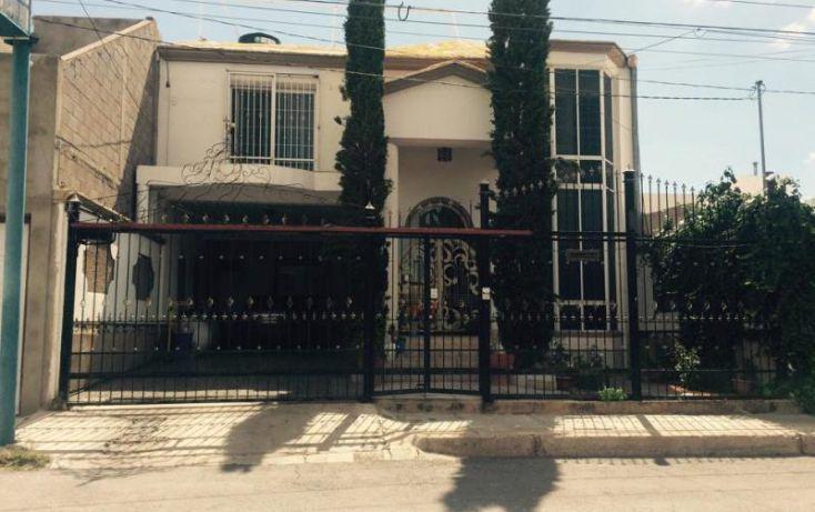 Foto de casa en venta en, zaragoza, chihuahua, chihuahua, 1025319 no 03