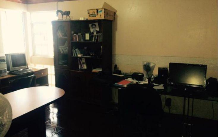 Foto de casa en venta en, zaragoza, chihuahua, chihuahua, 1025319 no 04