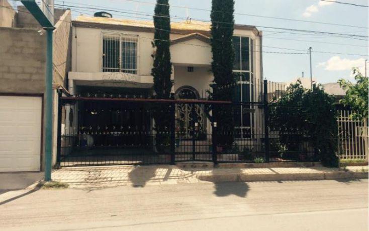 Foto de casa en venta en, zaragoza, chihuahua, chihuahua, 1025319 no 05