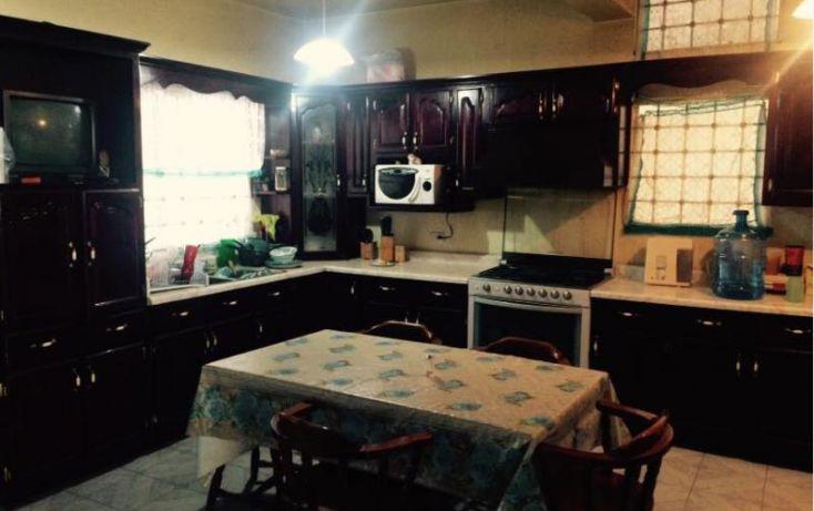 Foto de casa en venta en, zaragoza, chihuahua, chihuahua, 1025319 no 06