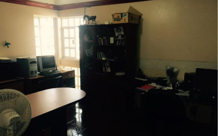 Foto de casa en venta en, zaragoza, chihuahua, chihuahua, 1025319 no 07