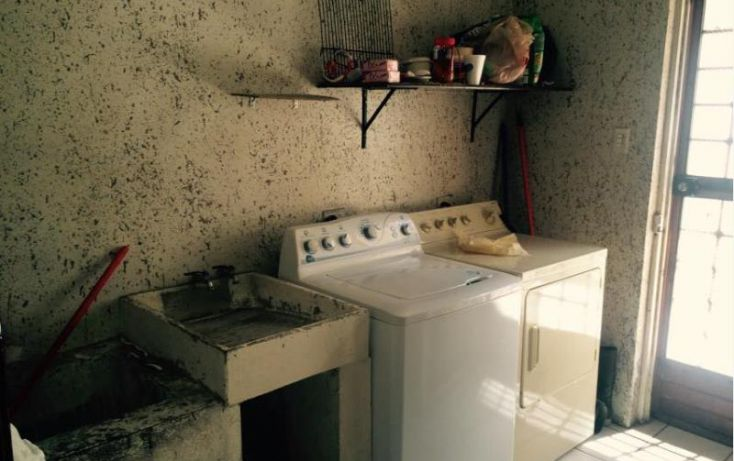 Foto de casa en venta en, zaragoza, chihuahua, chihuahua, 1025319 no 08