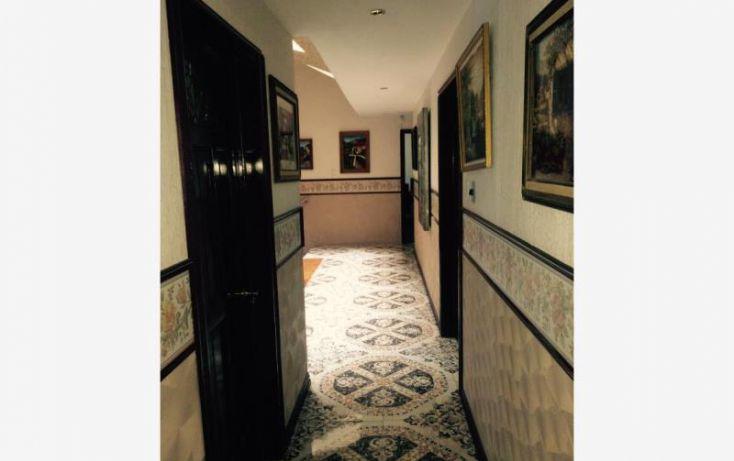 Foto de casa en venta en, zaragoza, chihuahua, chihuahua, 1025319 no 10