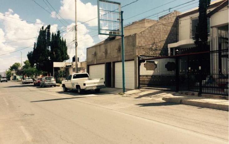 Foto de casa en venta en, zaragoza, chihuahua, chihuahua, 1025319 no 11