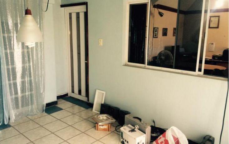 Foto de casa en venta en, zaragoza, chihuahua, chihuahua, 1025319 no 12