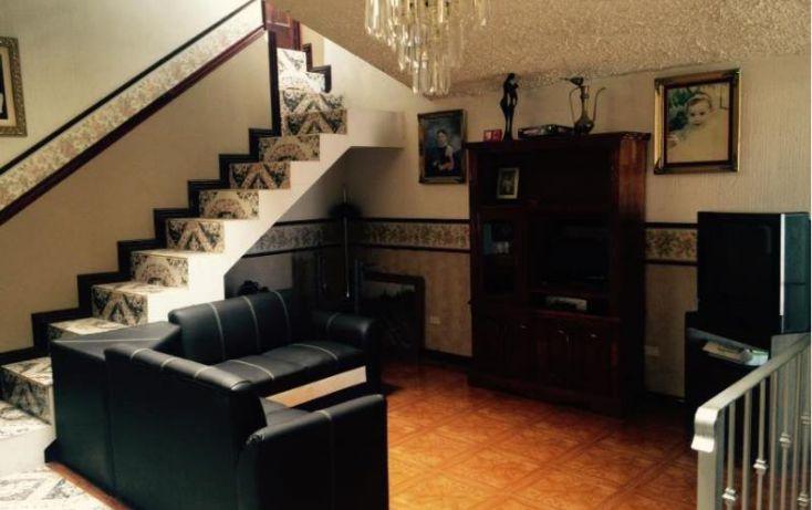 Foto de casa en venta en, zaragoza, chihuahua, chihuahua, 1025319 no 13