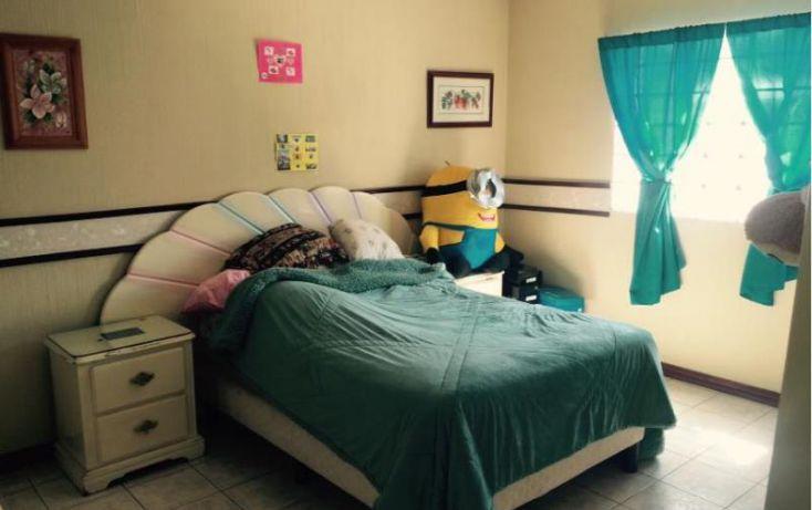 Foto de casa en venta en, zaragoza, chihuahua, chihuahua, 1025319 no 14