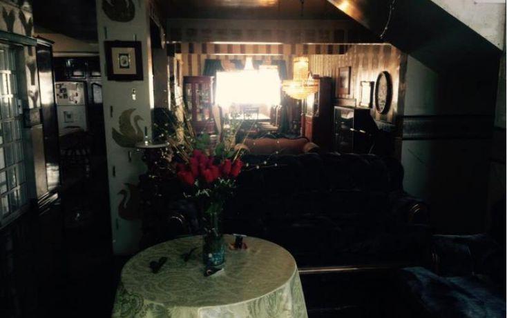 Foto de casa en venta en, zaragoza, chihuahua, chihuahua, 1025319 no 16
