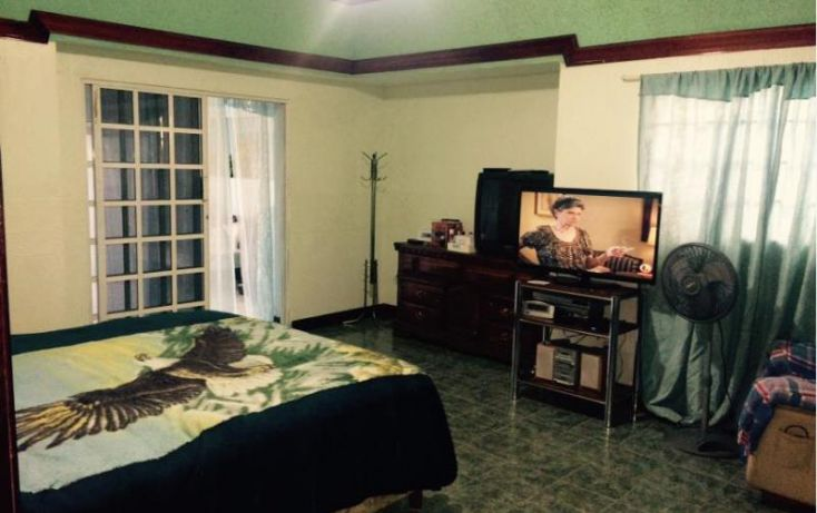 Foto de casa en venta en, zaragoza, chihuahua, chihuahua, 1025319 no 17