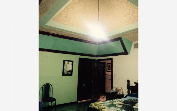 Foto de casa en venta en, zaragoza, chihuahua, chihuahua, 1025319 no 19