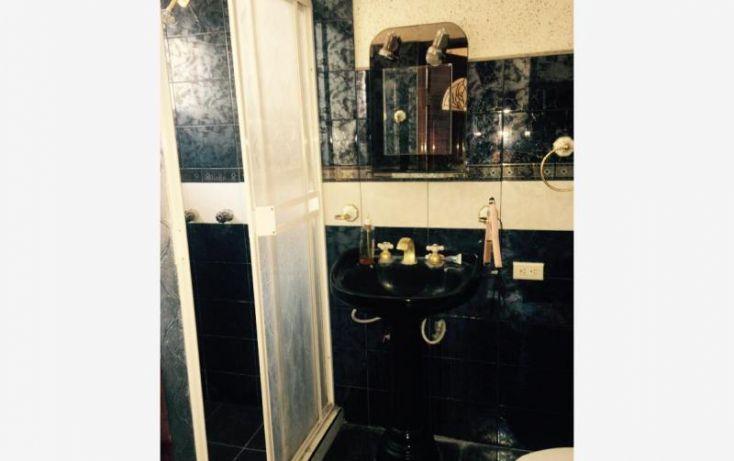 Foto de casa en venta en, zaragoza, chihuahua, chihuahua, 1025319 no 21