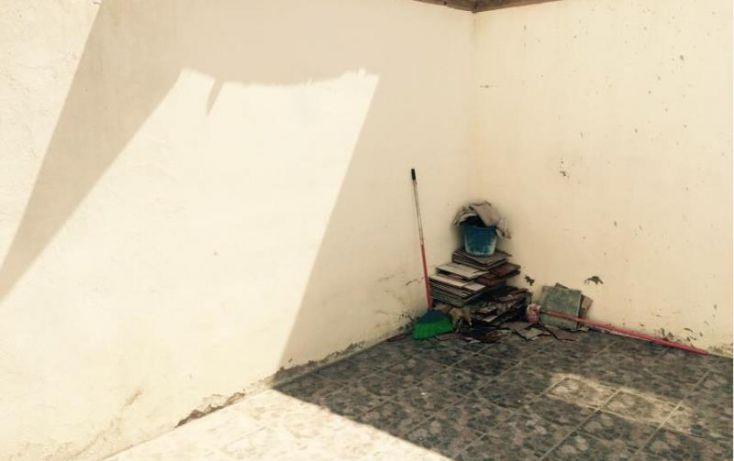Foto de casa en venta en, zaragoza, chihuahua, chihuahua, 1025319 no 24