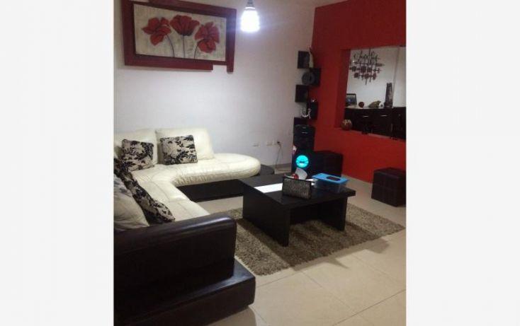 Foto de casa en renta en zaragoza cunduacan 88, cunduacan centro, cunduacán, tabasco, 1580566 no 01