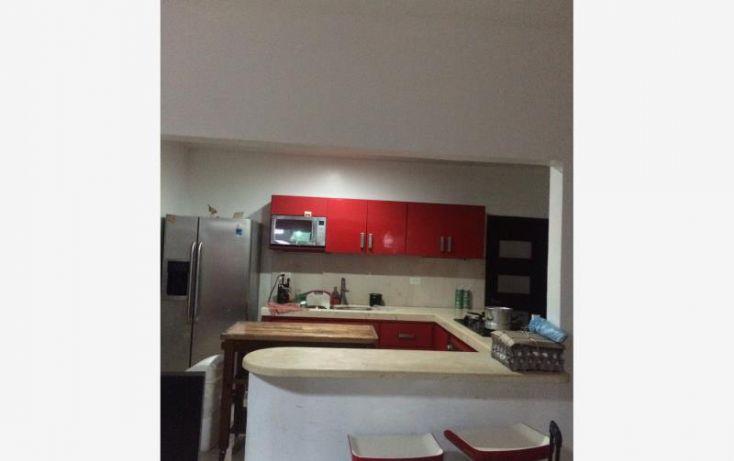 Foto de casa en renta en zaragoza cunduacan 88, cunduacan centro, cunduacán, tabasco, 1580566 no 02