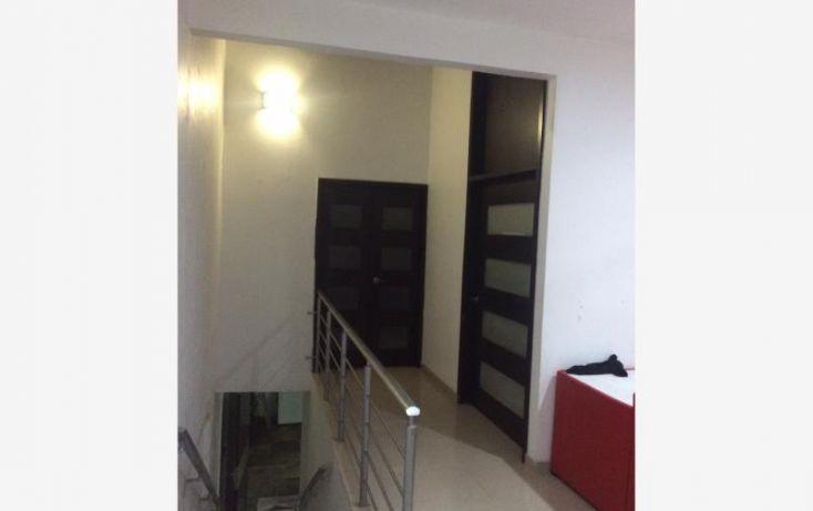 Foto de casa en renta en zaragoza cunduacan 88, cunduacan centro, cunduacán, tabasco, 1580566 no 04
