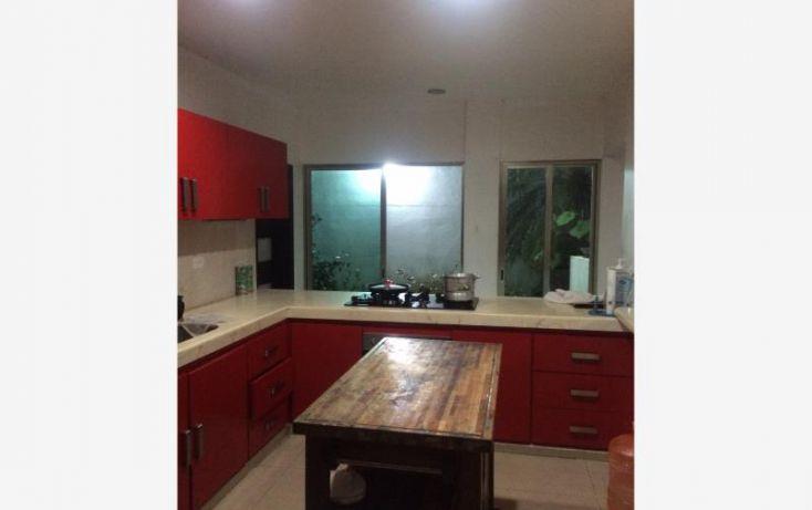 Foto de casa en renta en zaragoza cunduacan 88, cunduacan centro, cunduacán, tabasco, 1580566 no 06