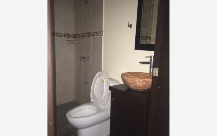 Foto de casa en renta en zaragoza cunduacan 88, cunduacan centro, cunduacán, tabasco, 1580566 no 08
