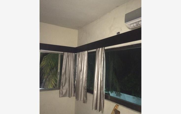 Foto de casa en renta en zaragoza cunduacan. 88, cunduacan centro, cunduac?n, tabasco, 1580566 No. 09