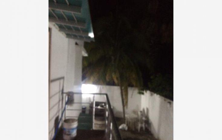 Foto de casa en renta en zaragoza cunduacan 88, cunduacan centro, cunduacán, tabasco, 1580566 no 10