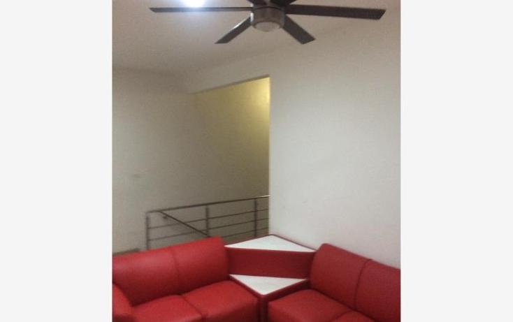 Foto de casa en renta en zaragoza cunduacan. 88, cunduacan centro, cunduac?n, tabasco, 1580566 No. 11