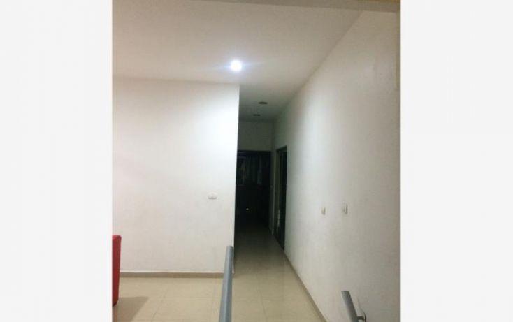 Foto de casa en renta en zaragoza cunduacan 88, cunduacan centro, cunduacán, tabasco, 1580566 no 14