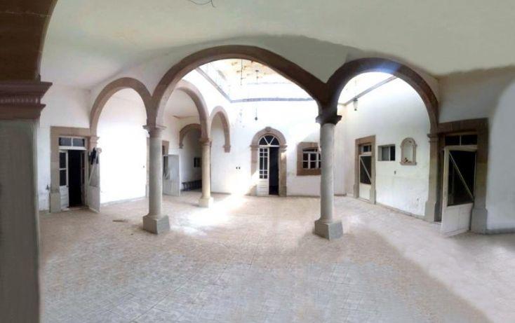 Foto de casa en venta en zaragoza, herrera leyva, durango, durango, 1582272 no 03