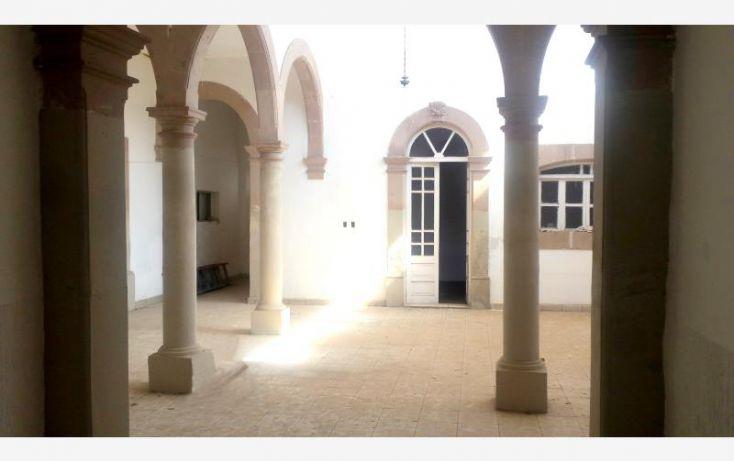 Foto de casa en venta en zaragoza, herrera leyva, durango, durango, 1582272 no 06