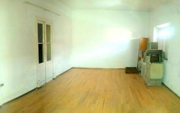 Foto de casa en venta en zaragoza, herrera leyva, durango, durango, 1582272 no 07