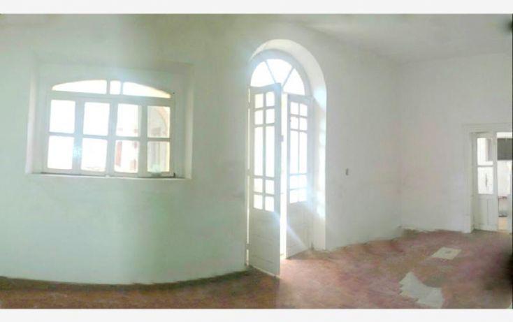Foto de casa en venta en zaragoza, herrera leyva, durango, durango, 1582272 no 11