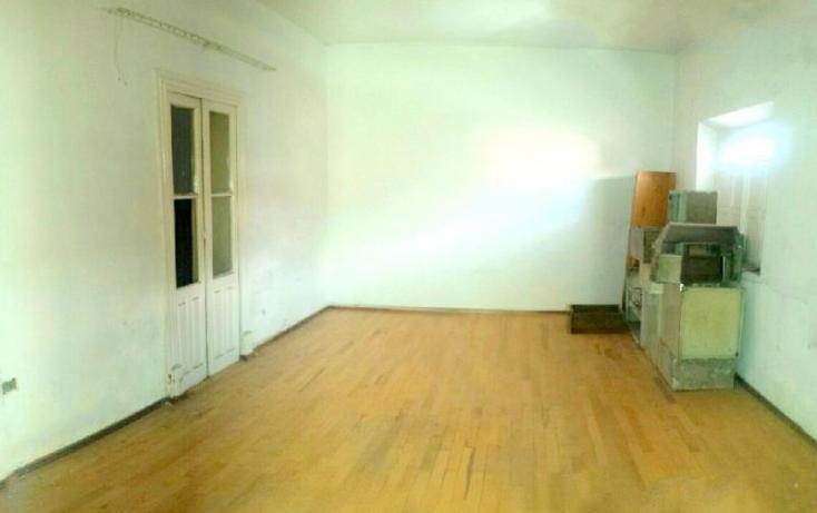 Foto de casa en venta en zaragoza, herrera leyva, durango, durango, 898219 no 07