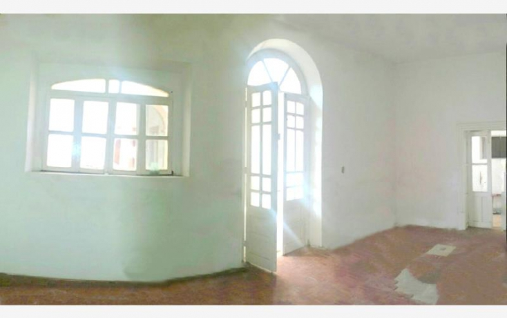 Foto de casa en venta en zaragoza, herrera leyva, durango, durango, 898219 no 08