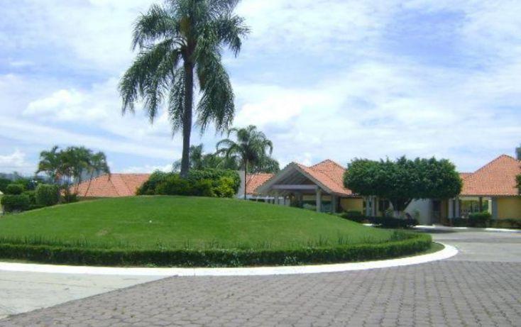 Foto de casa en venta en , zaragoza, jiutepec, morelos, 1975132 no 03