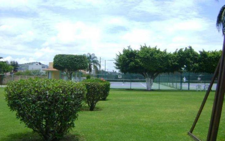 Foto de casa en venta en , zaragoza, jiutepec, morelos, 1975132 no 04