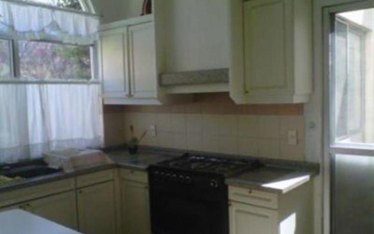 Foto de casa en venta en , zaragoza, jiutepec, morelos, 1975132 no 09