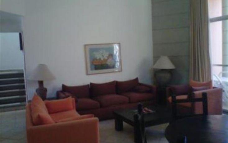 Foto de casa en venta en , zaragoza, jiutepec, morelos, 1975132 no 10