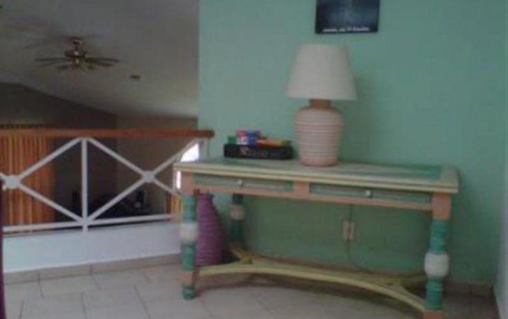Foto de casa en venta en , zaragoza, jiutepec, morelos, 1975132 no 12