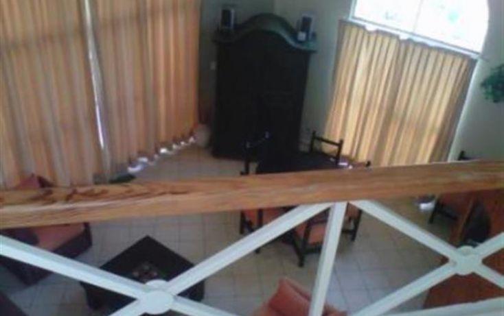 Foto de casa en venta en , zaragoza, jiutepec, morelos, 1975132 no 13