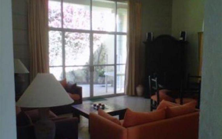 Foto de casa en venta en , zaragoza, jiutepec, morelos, 1975132 no 15